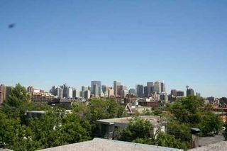 Photo 8:  in CALGARY: Bankview Condo for sale (Calgary)  : MLS®# C3221321