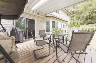 Photo 17: 2428 MARIANA Place in Coquitlam: Cape Horn House for sale : MLS®# R2493106