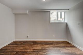 Photo 24: 6135 4 Street NE in Calgary: Thorncliffe Detached for sale : MLS®# A1134001