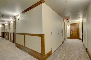 Photo 4: 1902 817 15 Avenue SW in Calgary: Beltline Apartment for sale : MLS®# A1086133