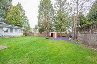 Photo 14: 2030 154 Street in Surrey: King George Corridor House for sale (South Surrey White Rock)  : MLS®# R2488013