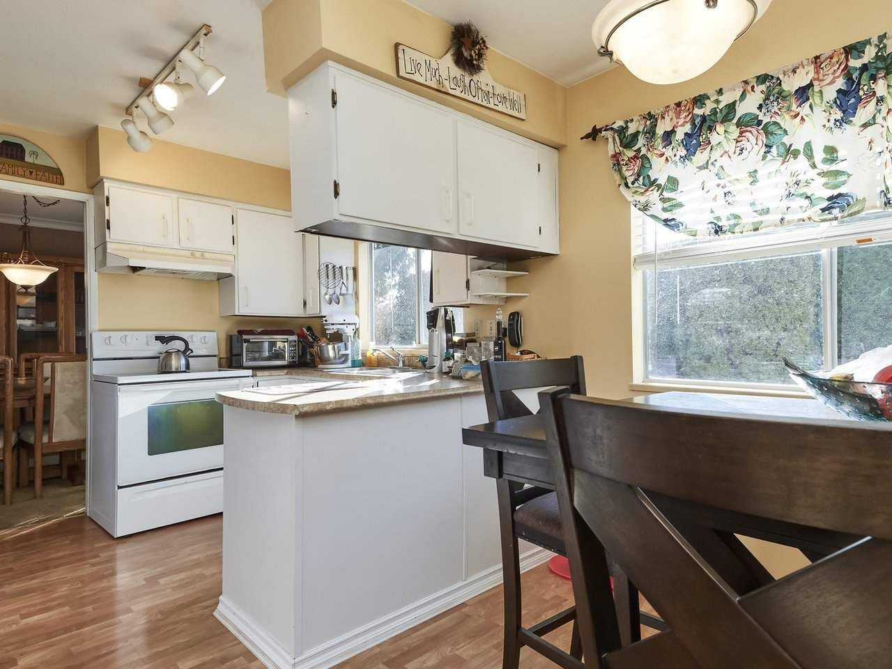 Photo 12: Photos: 4880 FORTUNE AVENUE in Richmond: Steveston North House for sale : MLS®# R2435063