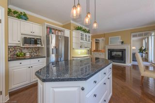 Photo 15: 273 HARTSON Close in London: North O Residential for sale (North)  : MLS®# 40074359