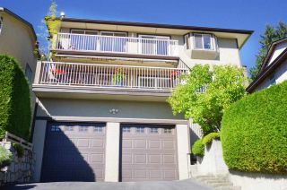 Photo 24: 515 TEMPE Crescent in North Vancouver: Upper Lonsdale House for sale : MLS®# R2504200