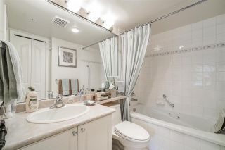 """Photo 14: 602 728 PRINCESS Street in New Westminster: Uptown NW Condo for sale in """"728 Princess"""" : MLS®# R2582857"""