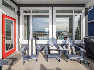 Photo 28: 47 Cranarch Terrace SE in Calgary: Cranston Detached for sale : MLS®# A1077265