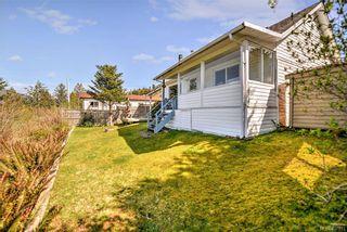 Photo 17: 16925 Tsonoqua Dr in Port Renfrew: Sk Port Renfrew House for sale (Sooke)  : MLS®# 837813