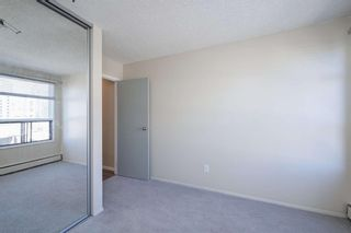 Photo 23: 806 1414 5 Street SW in Calgary: Beltline Apartment for sale : MLS®# A1147413