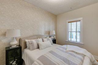 Photo 22: 114 21 Avenue NE in Calgary: Tuxedo Park Detached for sale : MLS®# A1096342