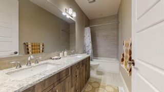 Photo 30: 44 Carrington Circle NW in Calgary: Carrington Detached for sale : MLS®# A1082101