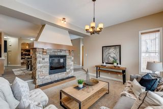 Photo 9: 183 Aspen Stone Terrace SW in Calgary: Aspen Woods Detached for sale : MLS®# A1072106
