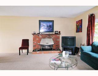 Photo 6: 11921 229TH Street in Maple_Ridge: East Central House for sale (Maple Ridge)  : MLS®# V691563