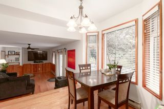 """Photo 15: 41361 KINGSWOOD Road in Squamish: Brackendale House for sale in """"BRACKENDALE"""" : MLS®# R2618512"""