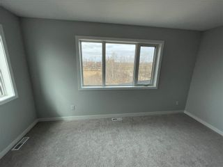 Photo 19: 57047 SYMINGTON Road in Winnipeg: RM of Springfield Residential for sale (2L)  : MLS®# 202112728