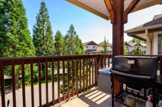 """Photo 7: 34 2387 ARGUE Street in Port Coquitlam: Citadel PQ House for sale in """"THE WATERFRONT"""" : MLS®# R2389930"""