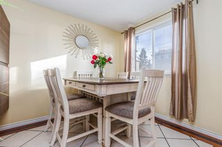 Photo 4: 386 2211 19 Street NE in Calgary: Vista Heights Row/Townhouse for sale : MLS®# A1149478