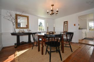Photo 15: 4815 HIGHWAY 3 in Central Argyle: County Hwy 3 Residential for sale (Yarmouth)  : MLS®# 202125185
