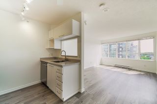 Photo 9: 1004 3455 ASCOT PLACE in Vancouver: Collingwood VE Condo for sale (Vancouver East)  : MLS®# R2598495