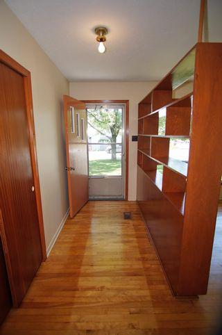 Photo 16: 134 Harriet Street in Shelburne: 407-Shelburne County Residential for sale (South Shore)  : MLS®# 202117475