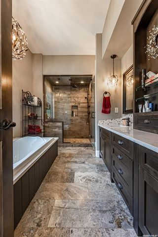 Photo 27: 1219 Crescent Boulevard in Saskatoon: Montgomery Place Residential for sale : MLS®# SK870375