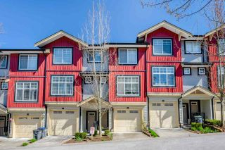 """Photo 25: 22 13886 62 Avenue in Surrey: Sullivan Station Townhouse for sale in """"FUSION"""" : MLS®# R2567721"""