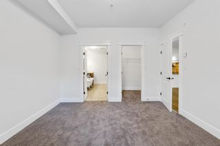 """Photo 16: 101 19530 65 Avenue in Surrey: Clayton Condo for sale in """"WILLOW GRAND"""" (Cloverdale)  : MLS®# R2620784"""