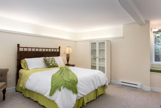 Photo 27: 1311 McNair St in : Vi Oaklands House for sale (Victoria)  : MLS®# 876692