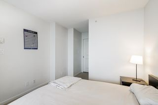 """Photo 18: 1403 610 VICTORIA Street in New Westminster: Downtown NW Condo for sale in """"The Point"""" : MLS®# R2617251"""