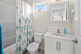 Photo 35: 2474 Anthony Pl in : Sk Sunriver House for sale (Sooke)  : MLS®# 882579