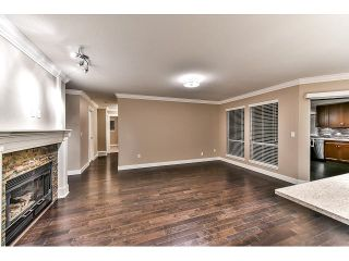 "Photo 11: 15490 91A Avenue in Surrey: Fleetwood Tynehead House for sale in ""BERKSHIRE PARK"" : MLS®# R2016214"