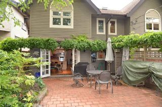 Photo 12:  in : Kitsilano House for rent (Vancouver East)  : MLS®# AR095