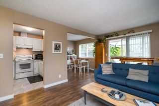 Photo 17: 13127 BALLOCH Drive in Surrey: Queen Mary Park Surrey Multi-Family Commercial for sale : MLS®# C8040279