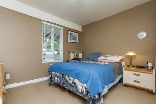 Photo 15: 13288 64A Avenue in Surrey: West Newton House for sale : MLS®# R2089998