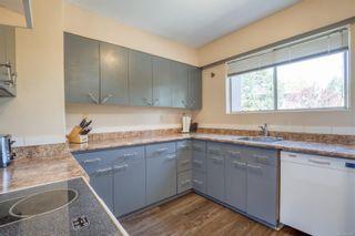 Photo 15: 5 1630 Crescent View Dr in Nanaimo: Na Central Nanaimo Condo for sale : MLS®# 883547