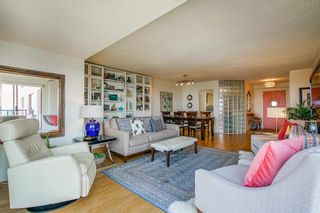 """Photo 4: 1803 612 FIFTH Avenue in New Westminster: Uptown NW Condo for sale in """"The Fifth Avenue"""" : MLS®# R2603804"""