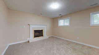 Photo 28: 3940 22 Avenue in Edmonton: Zone 29 House for sale : MLS®# E4261221
