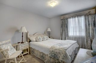 Photo 19: 53 Legacy Terrace SE in Calgary: Legacy Detached for sale : MLS®# A1098878