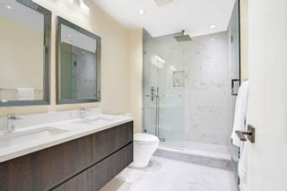 Photo 18: 896 HAMILTON Street in Vancouver: Downtown VW Townhouse for sale (Vancouver West)  : MLS®# R2621491