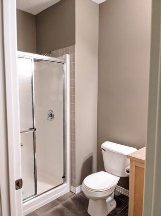 Photo 13: 101 11107 108 Avenue in Edmonton: Zone 08 Condo for sale : MLS®# E4257490