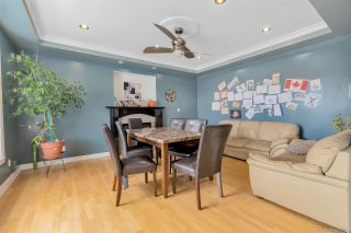 Photo 3: 5534 CLARENDON Street in Vancouver: Collingwood VE House for sale (Vancouver East)  : MLS®# R2535945
