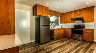 Photo 10: 2906 26 Avenue SE in Calgary: Southview Detached for sale : MLS®# A1133449