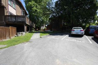 """Photo 16: 2 307 HIGHLAND Way in Port Moody: North Shore Pt Moody Townhouse for sale in """"Highland Park"""" : MLS®# R2590615"""
