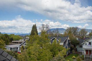 Photo 18: 2042 W 14TH AVENUE: Kitsilano Home for sale ()  : MLS®# R2363555