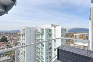 Photo 34: PH-8 2221 E 30 Avenue in Vancouver: Victoria VE Condo for sale (Vancouver East)  : MLS®# R2563323