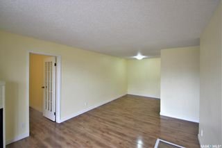 Photo 4: 206 207 Tait Place in Saskatoon: Wildwood Residential for sale : MLS®# SK847475