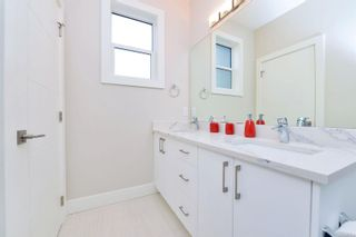 Photo 28: 2168 Mountain Heights Dr in : Sk Broomhill Half Duplex for sale (Sooke)  : MLS®# 870624