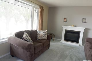 Photo 10: 518 6th Avenue East in Assiniboia: Residential for sale : MLS®# SK864739