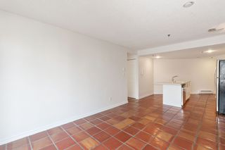 """Photo 5: 311 1988 MAPLE Street in Vancouver: Kitsilano Condo for sale in """"THE MAPLES"""" (Vancouver West)  : MLS®# R2497159"""