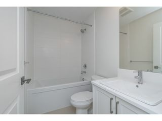 """Photo 28: 25 8370 202B Street in Langley: Willoughby Heights Townhouse for sale in """"Kensington Lofts"""" : MLS®# R2517142"""