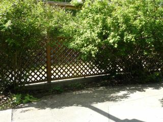 Photo 24: 5505 DALLAS DRIVE in : Dallas House for sale (Kamloops)  : MLS®# 147758
